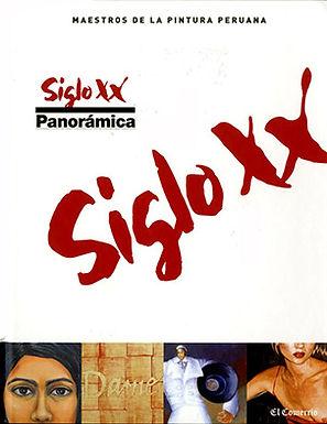 SIGLO XX PANORÁMICA