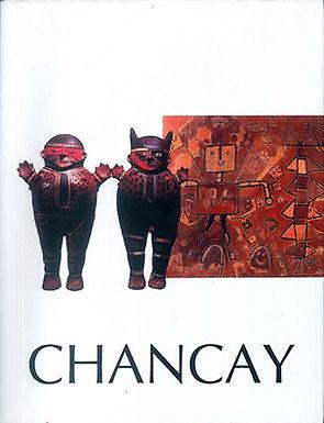 CULTURAS PRECOLOMBINAS: CHANCAY
