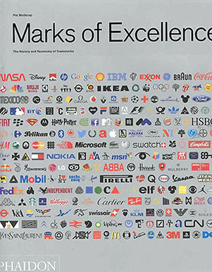 MARKS OF EXCELLENCE. THE HISTORY AND TAXONOMY OF TRADEMARKS