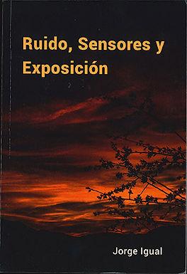 RUIDO, SENSORES Y EXPOSICIÓN