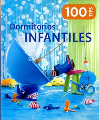 100 TIPS DORMITORIOS INFANTILES