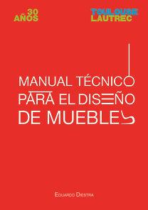 Portada_Manual_Técnico_para_el_diseño_