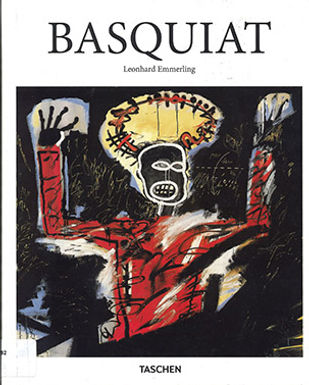 JEAN-MICHEL BASQUIAT: 1960-1988. LA FUERZA EXPLOSIVA DE LAS CALLES