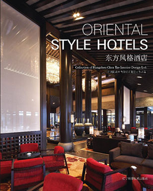 ORIENTAL STYLE HOTELS