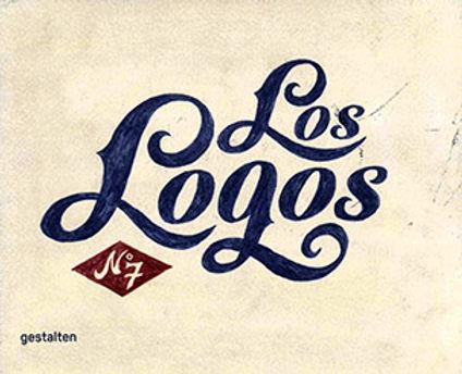 LOS LOGOS N°7