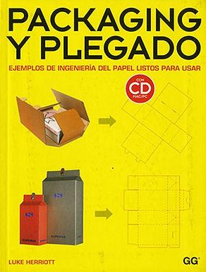 PACKAGING Y PLEGADO: EJEMPLOS DE INGENIERÍA DE PAPEL LISTOS PARA USAR