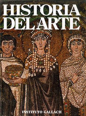 HISTORIA DEL ARTE: BIZANCIO. EL ISLAM