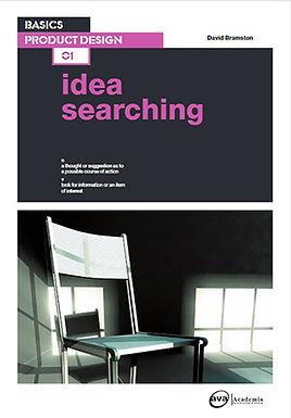 IDEA SEARCHING