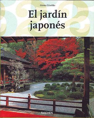 EL JARDÍN JAPONÉS: EL ÁNGULO RECTO Y LA FORMA NATURAL