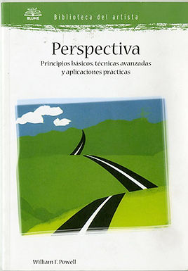 PERSPECTIVA: PRINCIPIOS BÁSICOS, TÉCNICAS AVANZADAS Y APLICACIONES PRÁCTICAS