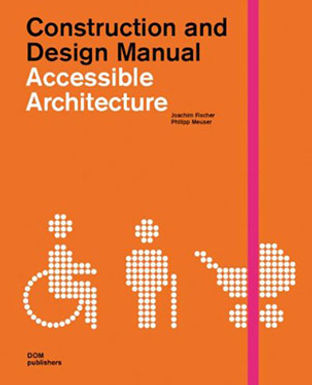 CONSTRUCTION AND DESIGN MANUAL: MOBILE ARCHITECTURE