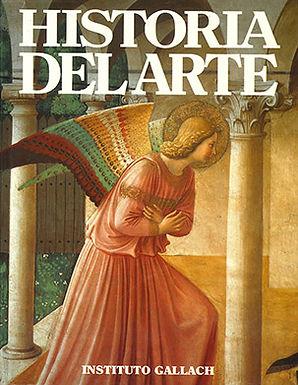 HISTORIA DEL ARTE: QUATTROCENTO
