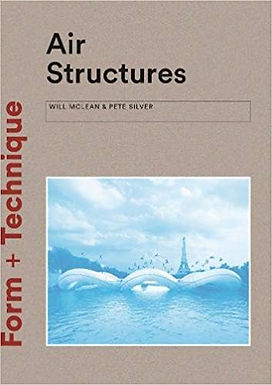 AIR STRUCTURES
