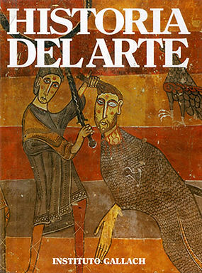 HISTORIA DEL ARTE: PRERROMÁNICO Y ROMÁNICO