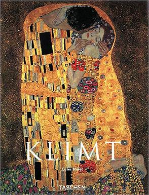 GUSTAV KLIMT, 1862-1918: EL MUNDO EN FEMENINO