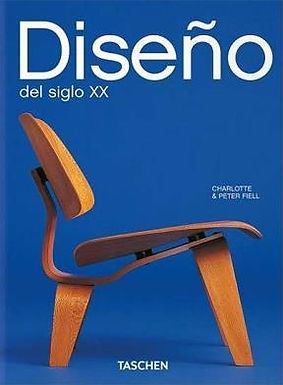 DESIGN DEL SIGLO XX