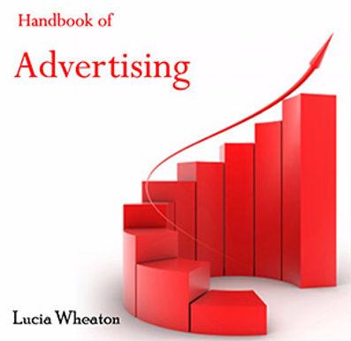 HANDBOOK OF ADVERTISING