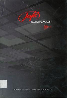 CATÁLOGO GENERAL DE PRODUCTOS 2013-14