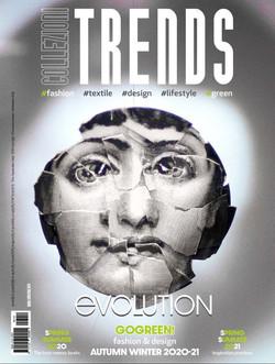 Collezioni Trends