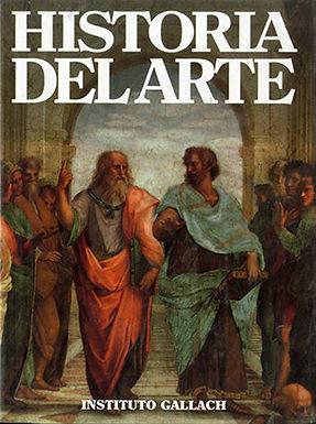 HISTORIA DEL ARTE: RENACIMIENTO Y MANIERISMO I