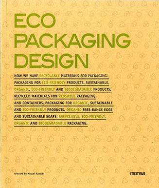 ECO PACKAGING DESIGN