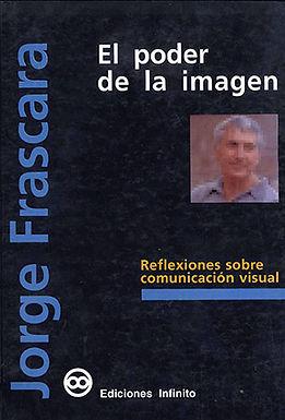 EL PODER DE LA IMAGEN: REFLEXCIONES SOBRE COMUNICACIÓN VISUAL