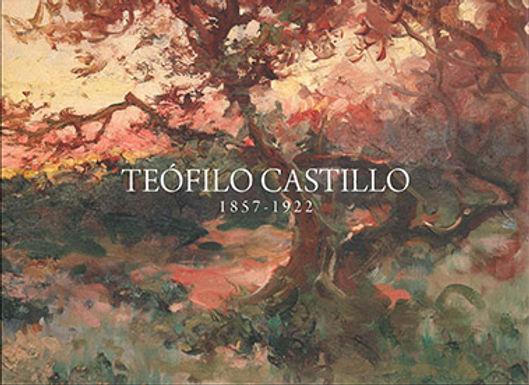 TEÓFILO CASTILLO 1857-1922