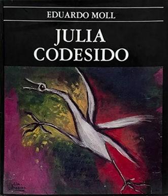 JULIA CODESIDO 1883-1979