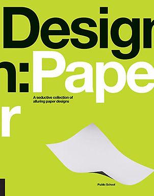 DESIGN/PAPER