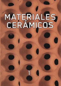 MATERIALES CERÁMICOS
