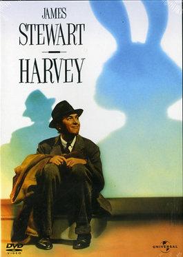Harvey  /  Henry Koster