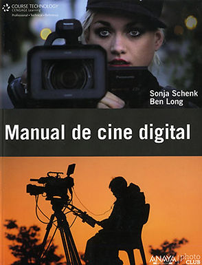 MANUAL DE CINE DIGITAL