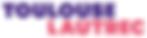 logo_nuevo_tls-01.png