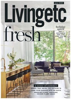 Livingetc
