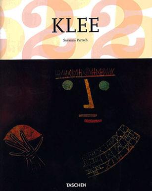 PAUL KLEE, 1879-1940 : POETA DE LOS COLORES, MAESTRO DE LAS LÍNEAS
