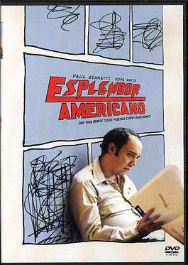 Esplendor americano  /  Robert Pulcini