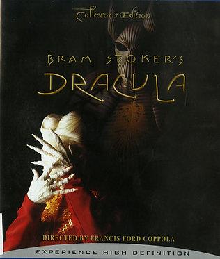 Bram Stokers Dracula  /  Francis Ford Coppola