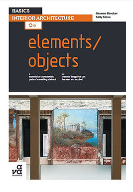 ELEMENTS/OBJECTS