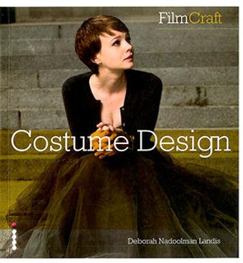 FILMCRAFT. COSTUME DESIGN