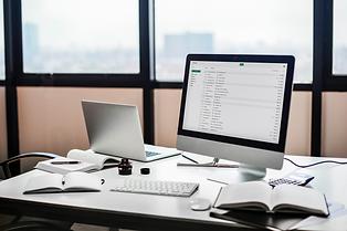 stationary-workplace-workspace-style-com