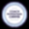 titre-coach-certifiee-RNCP-2 feminin .pn
