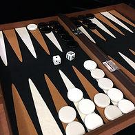 tabuleiro-gamao-backgammon-classicos-mad