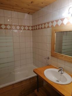 salle de bain edelweiss.jpg