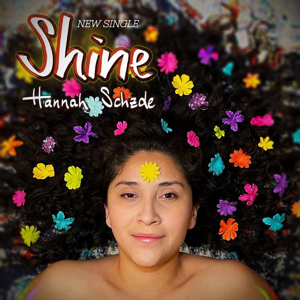 Shine%2520Cover%2520Art-%2520Final%2520V