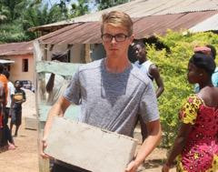 Constructing the Medical Clinic