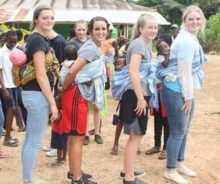 Carrying Babies Ghanaian Style.jpg
