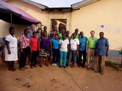 Medical Clinic Team