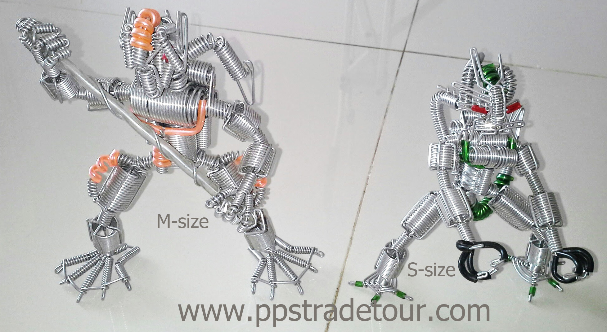 PPS-Wire Robot-07
