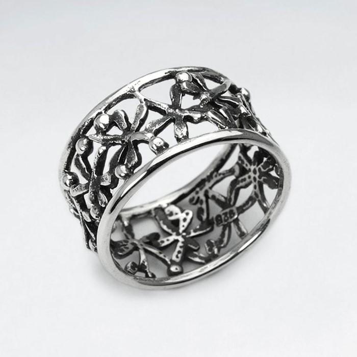 ring PS-BBRS0417BK-731