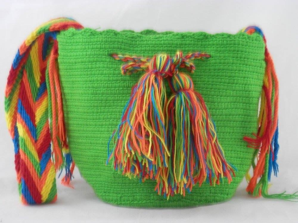 Wayuu Bag byPPS-IMG_9578